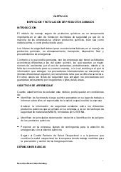 Cartilla 8 A[1]