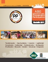 Cartilla pp final web 2011