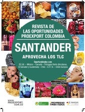 Cartilla tlc santander