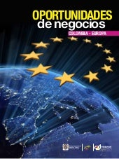 Cartilla TLC Colombia - Unión Europ...