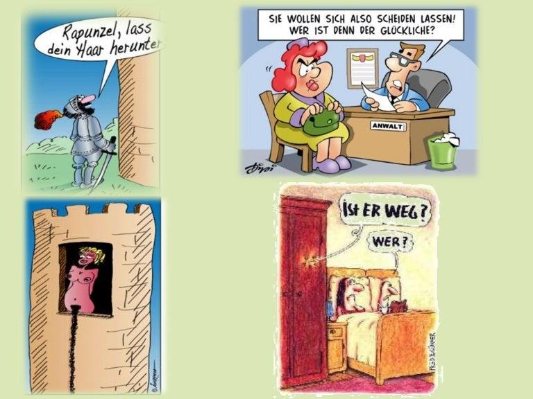 Cartoons 090816033046 phpapp01 thumbnail 4 cb 1250411512