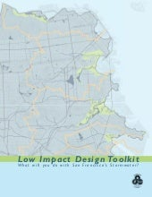 CA: San Francisco: Low Impact Desig...