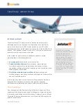 Enterprise Case Study with Jetstar Airways
