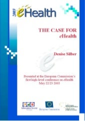 Case for e_health03-silber
