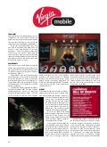 Case study virgin mobile z kanadyjskiego albumu  superbrands