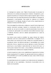 Caso clinico ladilla