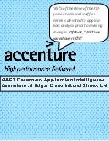 Accenture Customer Story_CAST