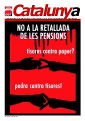 Revista Catalunya - Papers 125 Febr...