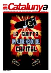 Revista Catalunya - Papers 130 Juli...