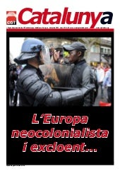 Revista Catalunya - Papers 131 Sete...