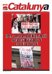 Revista Catalunya - Papers 136 Febr...