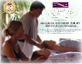 2013 Massage School Catalog