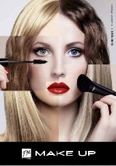 Catalogo make-up-italia-2012-2013-d...