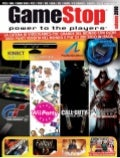 Catalogo GameStop Autunno 2010