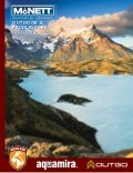 Catalogo Mcnett outdoor 2011