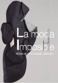 Catalogo moda imposible