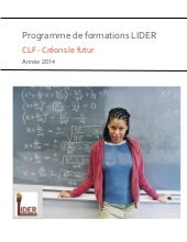 Catalogue lider-2014-cursus-clf-1er...