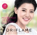 Catalogue My Pham Oriflame 3-2014