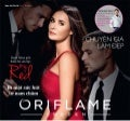 Catalogue Oriflame 4-2014