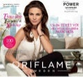 Catalogue My Pham Oriflame 6-2014
