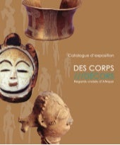 Catalogue Expo Des corps Decors