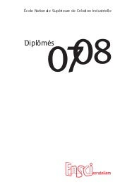 Catalogue Diplomes0708 Fr