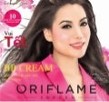 Catalogue oriflame 1 2014