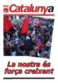 Revista Catalunya- Papers nº 138