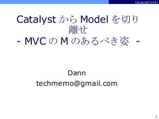 slide image
