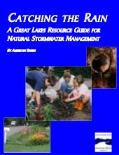 Catching the Rain: A Great Lakes Re...