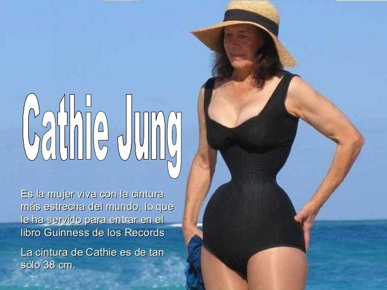 detodounpoco.achl - Página 39 Cathie-jung-cintura-mas-pequea-cosasdivertidas-119604505599937-3-thumbnail-4