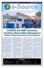 Cawasa e source newsletter july t...