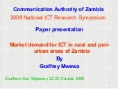 Caz Research Paper Latest&Updated P...