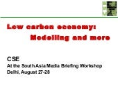 Cb   Low Carbon Sa Media Aug 09