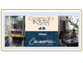 C bc classy collaborative ebook