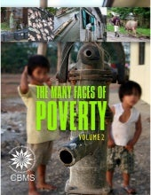 The Many Faces Of Poverty - Palawan...