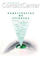 Nº 53 Revista Contact Center