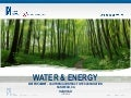 Yao Water-Energy Nexus