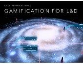 Gamification for Learning and Devel...