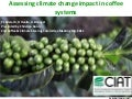 Coffee Climate Initiative Hamburg Meeting