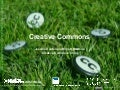 Creative Commons for Primary Students
