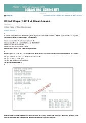 Ccnav5.org ccna 2-chapter_3_2014_v5...