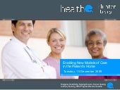 Remote Patient Monitoring (RPM) - E...
