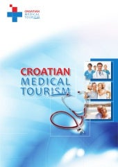 Medical Tourism in Croatia - afford...