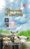 C:\Documents And Settings\Paghq2\My Documents\Bible\Rhapsody Of Realities March 2010
