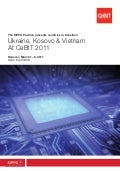 Exhibitor catalogue - CeBIT 2011