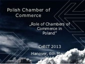 Cebit jacek czech chamber of commer...