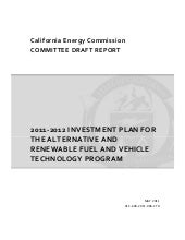 CA Energy Comm 2011-12 inv plan for...