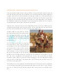 Celebrate India – Jaisalmer Desert Festival with Yatra.com