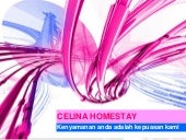 Celina Home Stay Bromo